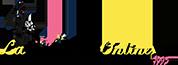 La Confettata Online