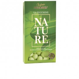 Nature - Le Zucchine