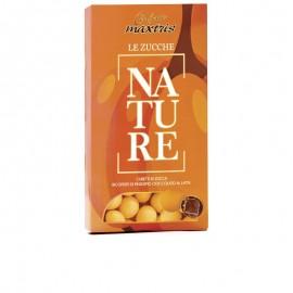 Nature - Le Zucche