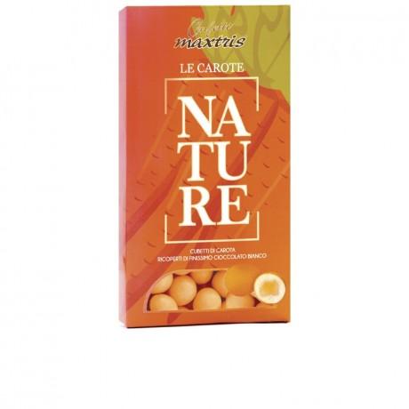 Nature - Le Carote