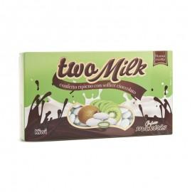 Two Milk Kiwi