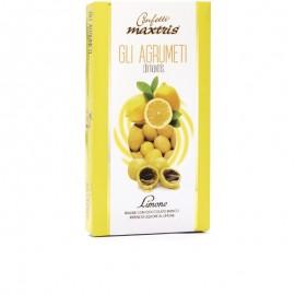 Gli Agrumeti Limone