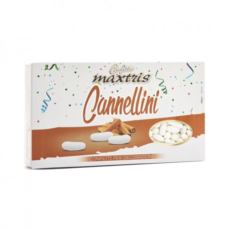 Cannellini