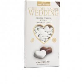 Cuori  magnum Wedding