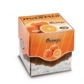 Dolce Pensiero Orange