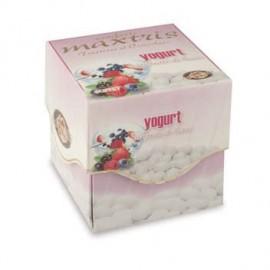 Dolce Pensiero Yogurt ai Frutti di Bosco