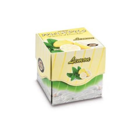 Dolce Pensiero Lemon