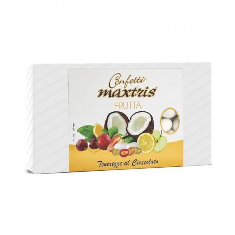 Maxtris Frutta