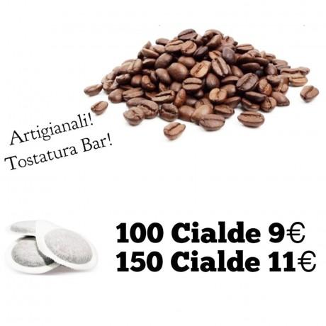 Promozione Caffè