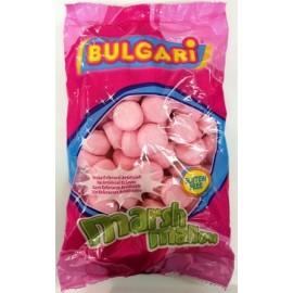 Marshmallow rosa Bulgari Formato Convenienza 900g