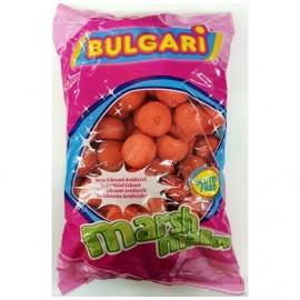 Marshmallow rosso Bulgari Formato Convenienza 900g