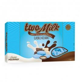 two milk classico azzurro  2019
