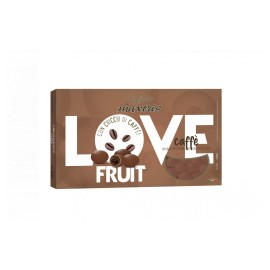 Love Fruit Coffee