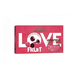 Love Fruit Amarena