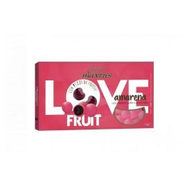 Love Fruit Amarena
