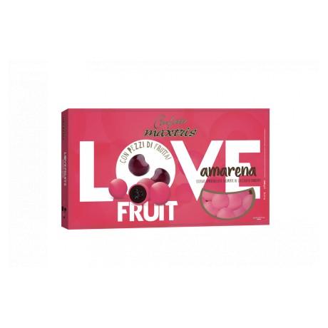 Love Fruit Amarenette