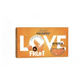 Love Fruit Arancia
