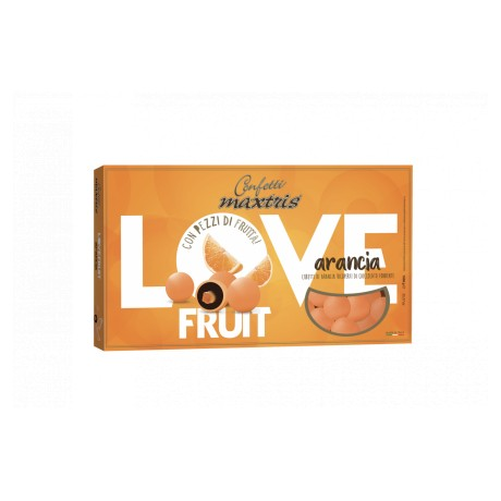 Love Fruit Arancette