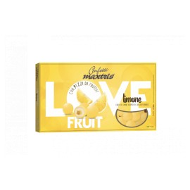 Love Fruit Limone