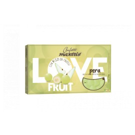 Love Fruit Perenette