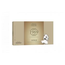 Avola 40 GOLD
