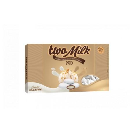 Two Milk Bacio