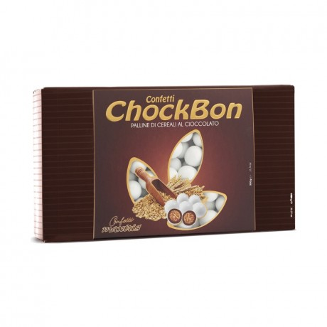 Chock Bon