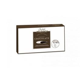 Cioccolato Fondente Classico
