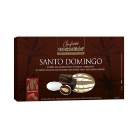 Maxtris Santo Domingo 70% CACAO