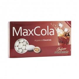Maxtris maxcola