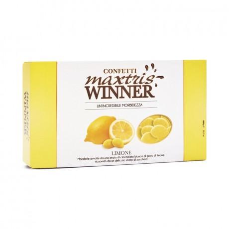 Maxtris Winner Limone